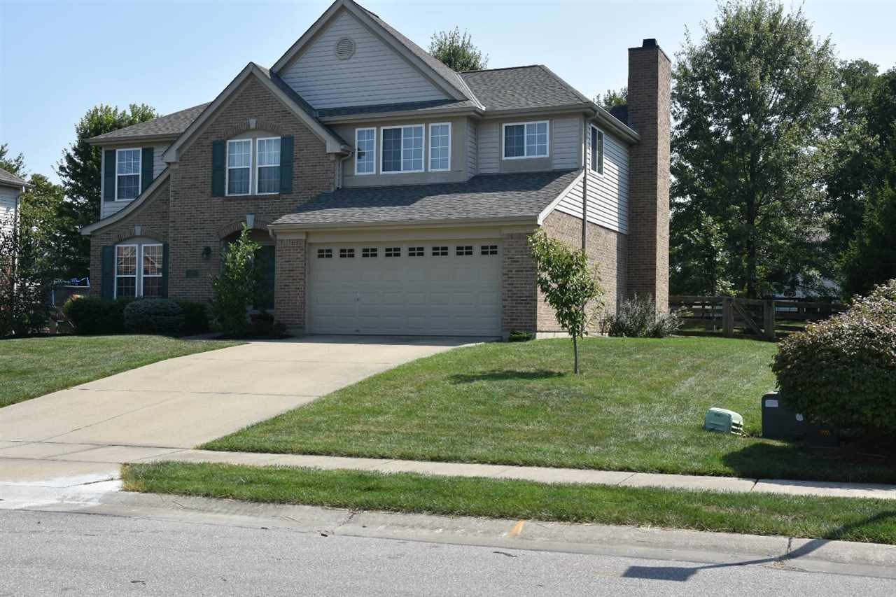 real estate photo 1 for 10069 Cedarwood Dr Union, KY 41091