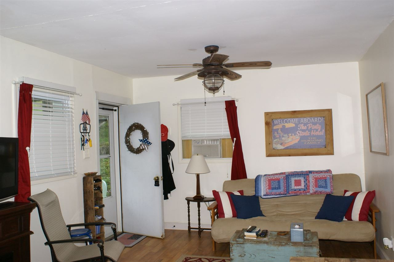 Photo 3 for 833 Fairview Drive Owenton, KY 40359