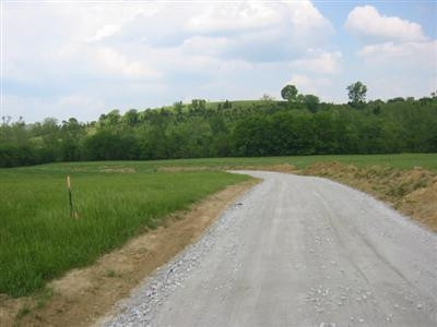 Photo 1 for Kelly Rd Demossville, KY 41033
