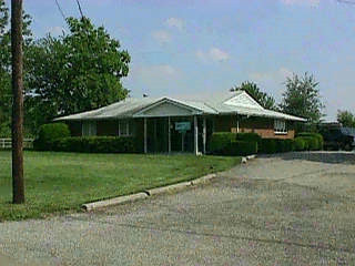 real estate photo 1 for 18 Needmore St Walton, KY 41094