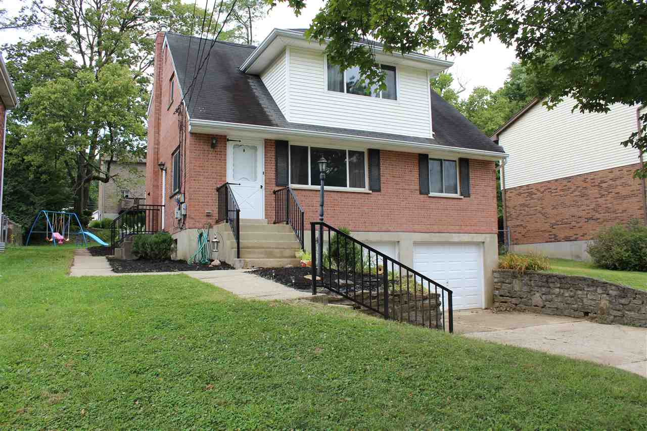 real estate photo 1 for 85 Edgewood Rd Edgewood, KY 41017