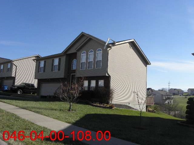Photo 1 for 285 Redwood Dry Ridge, KY 41035
