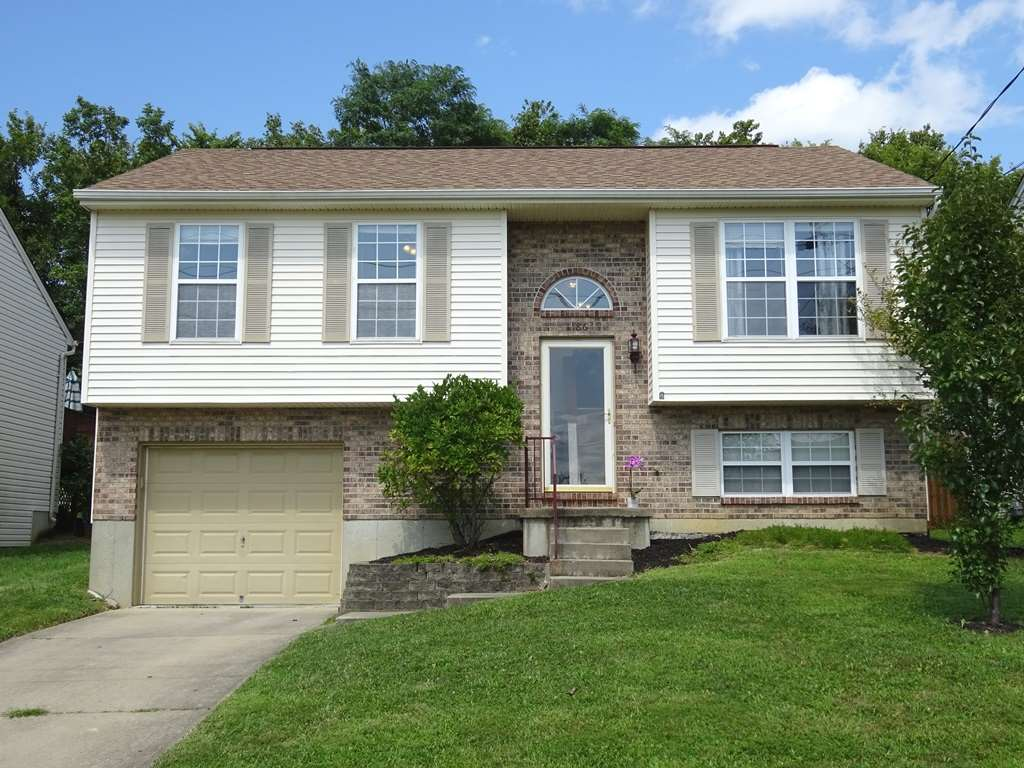 real estate photo 1 for 1186 Fallbrook Dr Elsmere, KY 41018