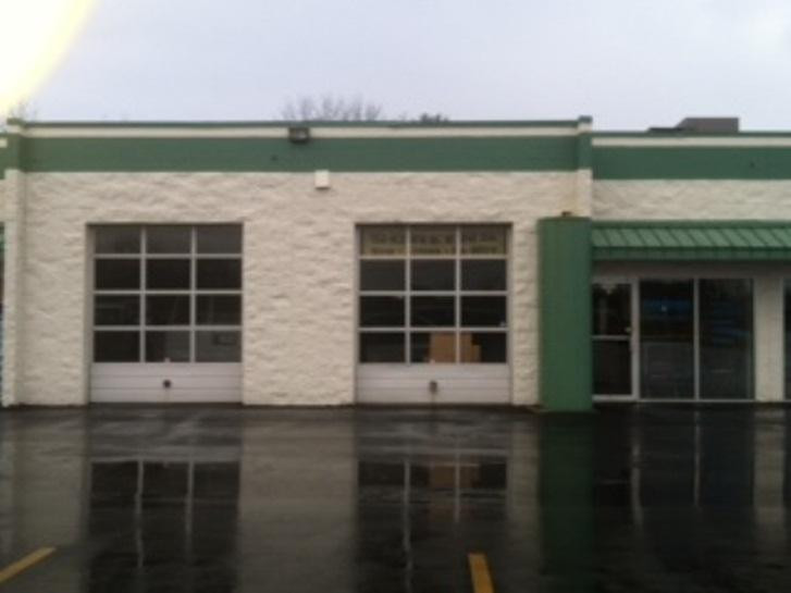 Photo 1 for 7525 Industrial Rd, Ste C Florence, KY 41042
