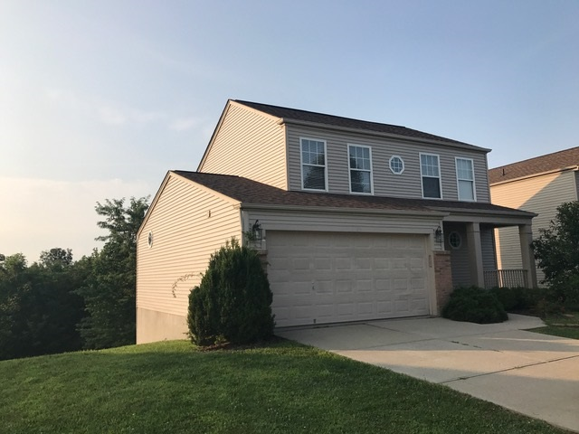 Photo 1 for 2185 Antionette Way Union, KY 41091