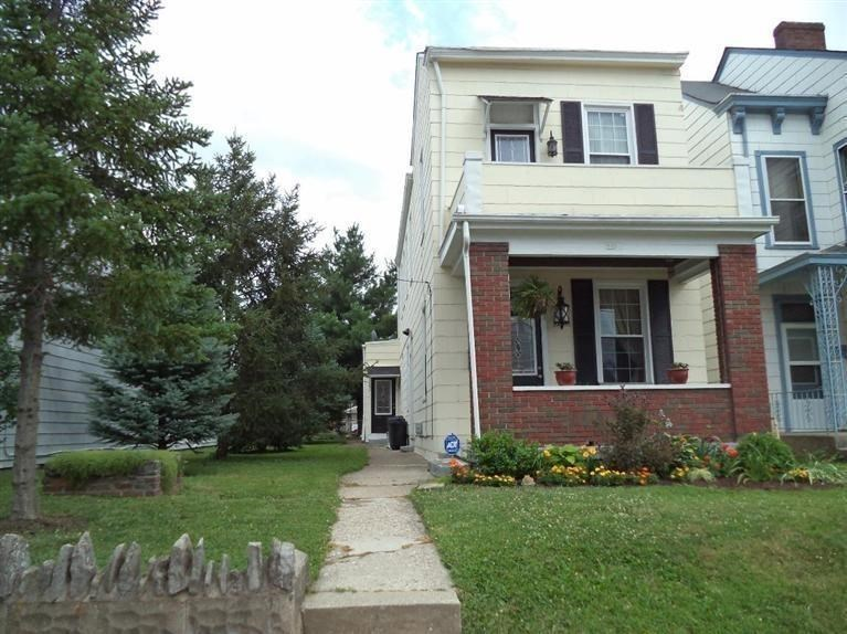 Photo 1 for 212 Prospect St Bellevue, KY 41073