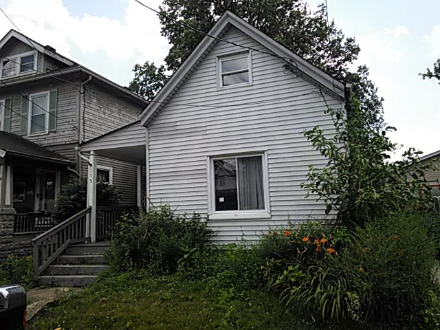Photo 1 for 175 E 43rd E Covington, KY 41015
