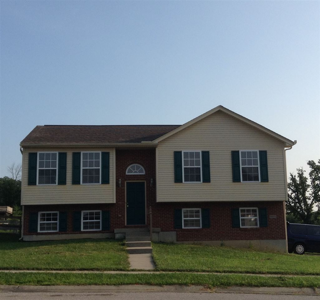 Photo 1 for 1550 Singh St Florence, KY 41042