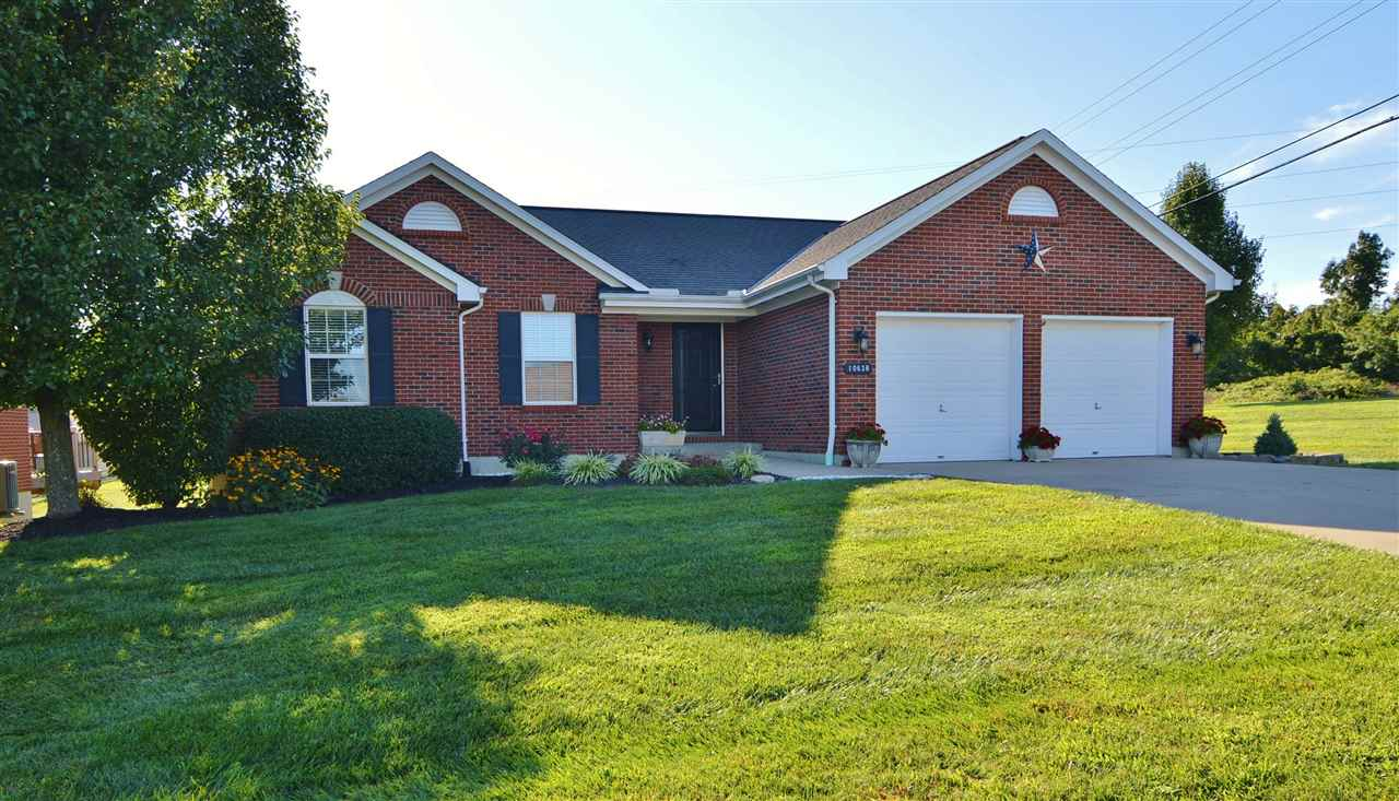 Photo 1 for 10638 Kelsey Independence, KY 41051