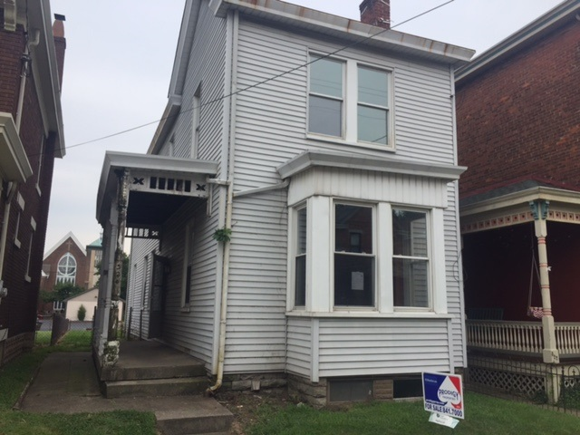 real estate photo 1 for 324 Prospect St Bellevue, KY 41073