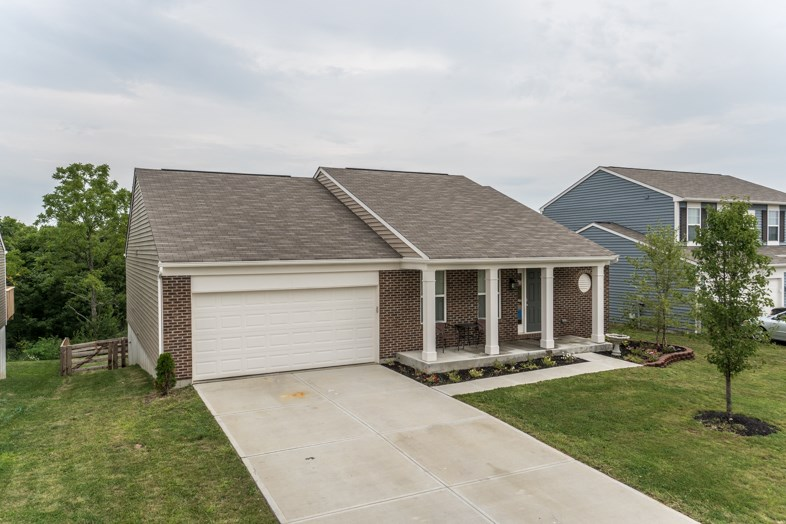 Photo 1 for 10681 Anna Ln Independence, KY 41051