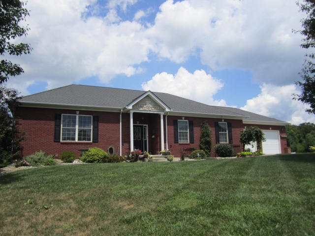 real estate photo 1 for 4920 Oliver Rd Independence, KY 41051