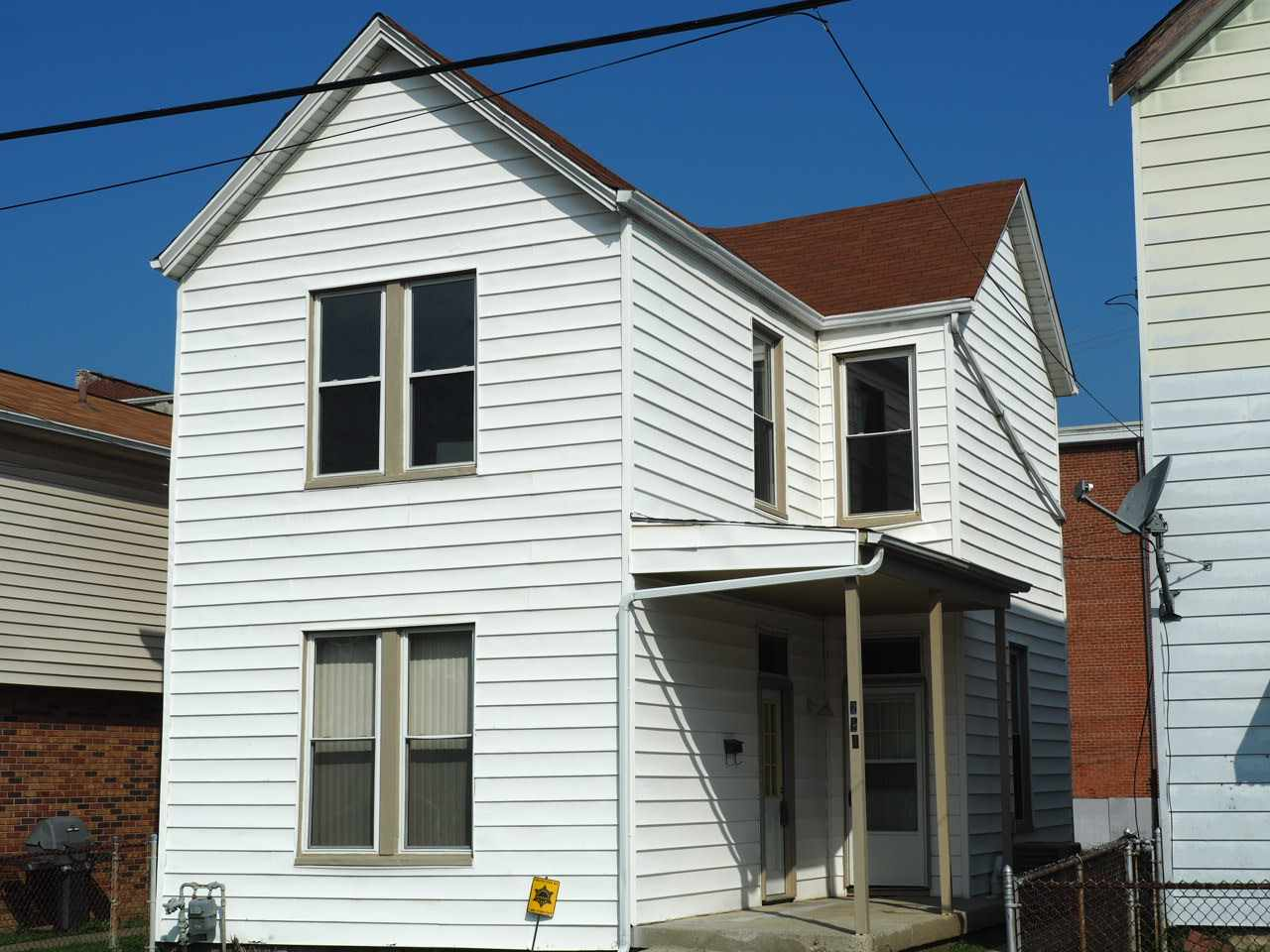 Photo 1 for 215 Lindsey St Dayton, KY 41017