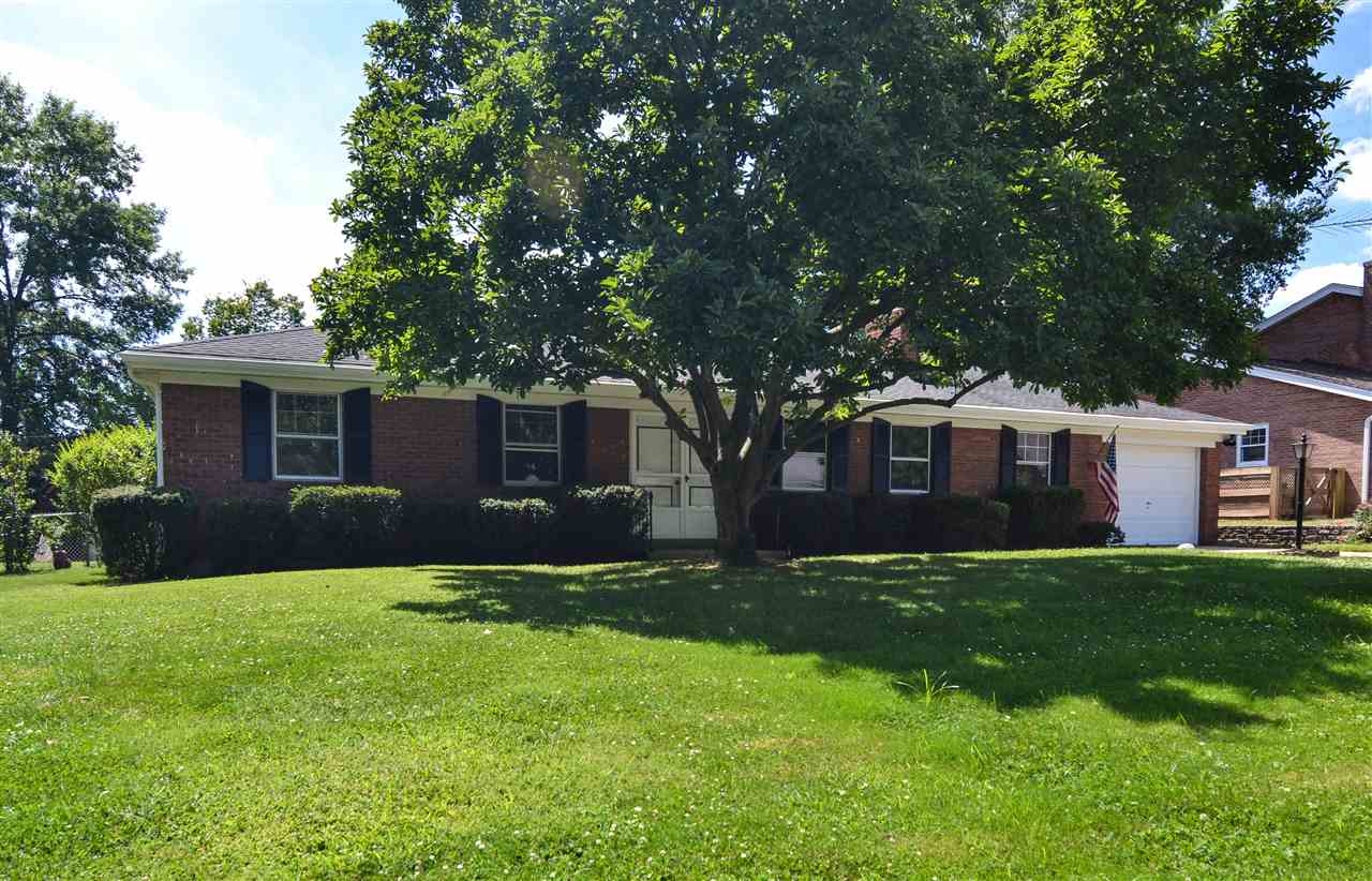 real estate photo 1 for 361 Jerlou Ln Edgewood, KY 41017