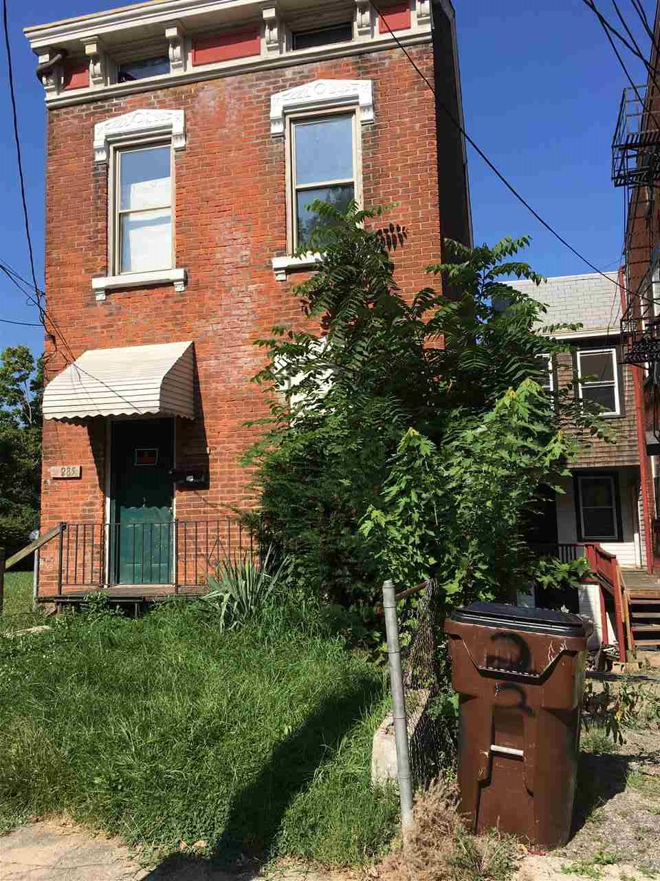 real estate photo 1 for 1285 Parkway Covington, KY 41011