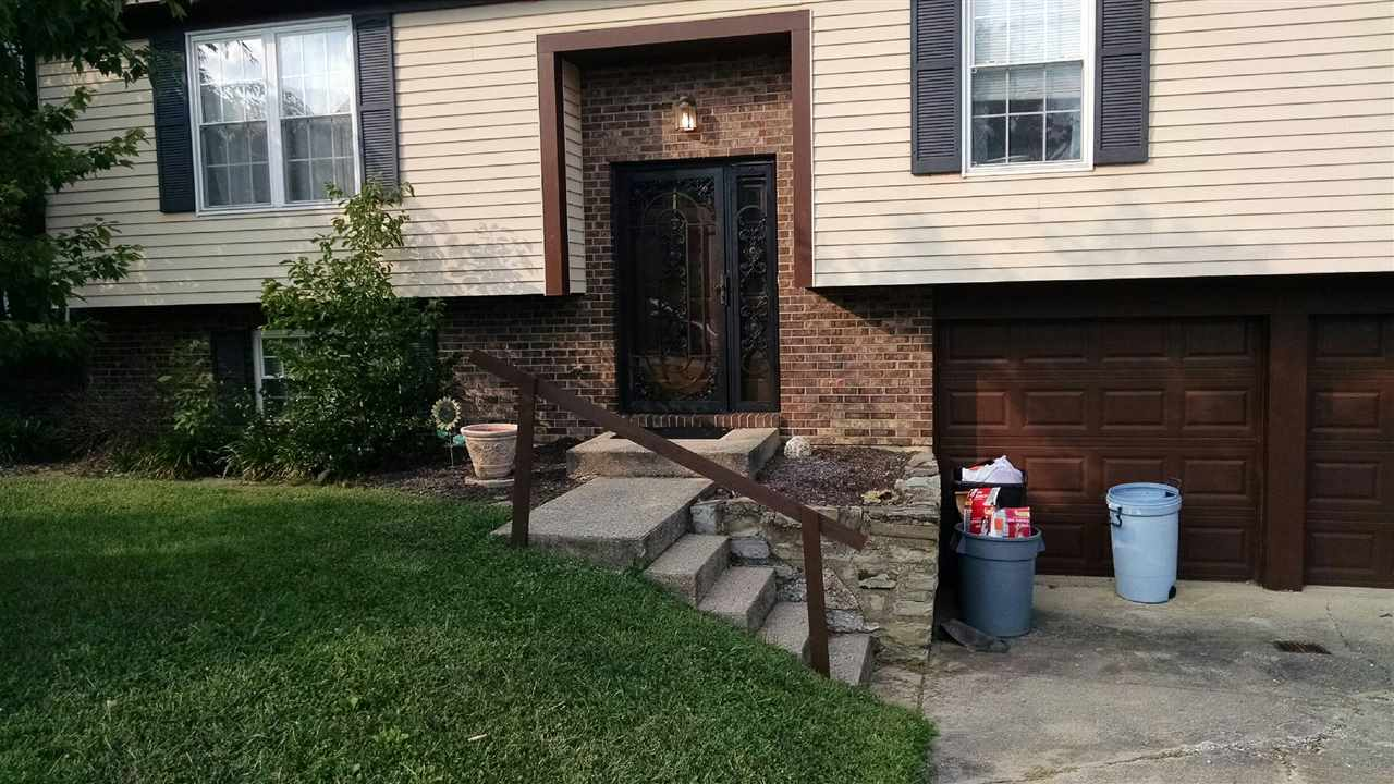 Photo 1 for 7 Timberview Highland Heights, KY 41076