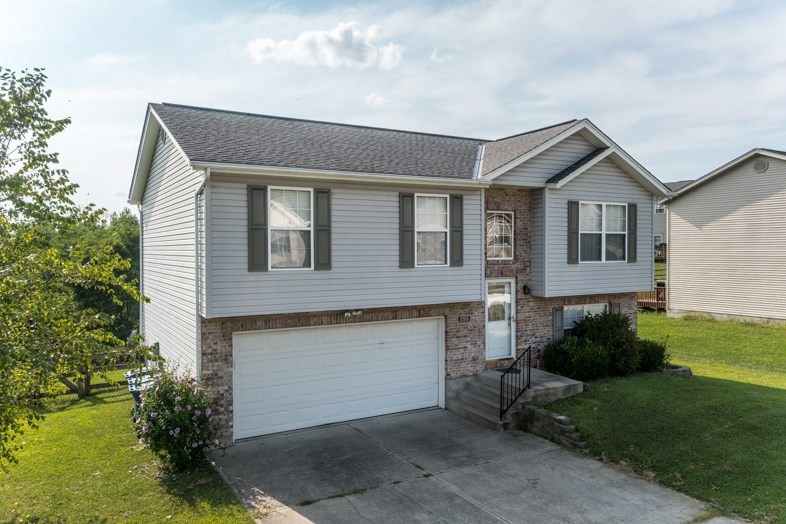 Photo 1 for 293 Brentwood Drive Dry Ridge, KY 41035