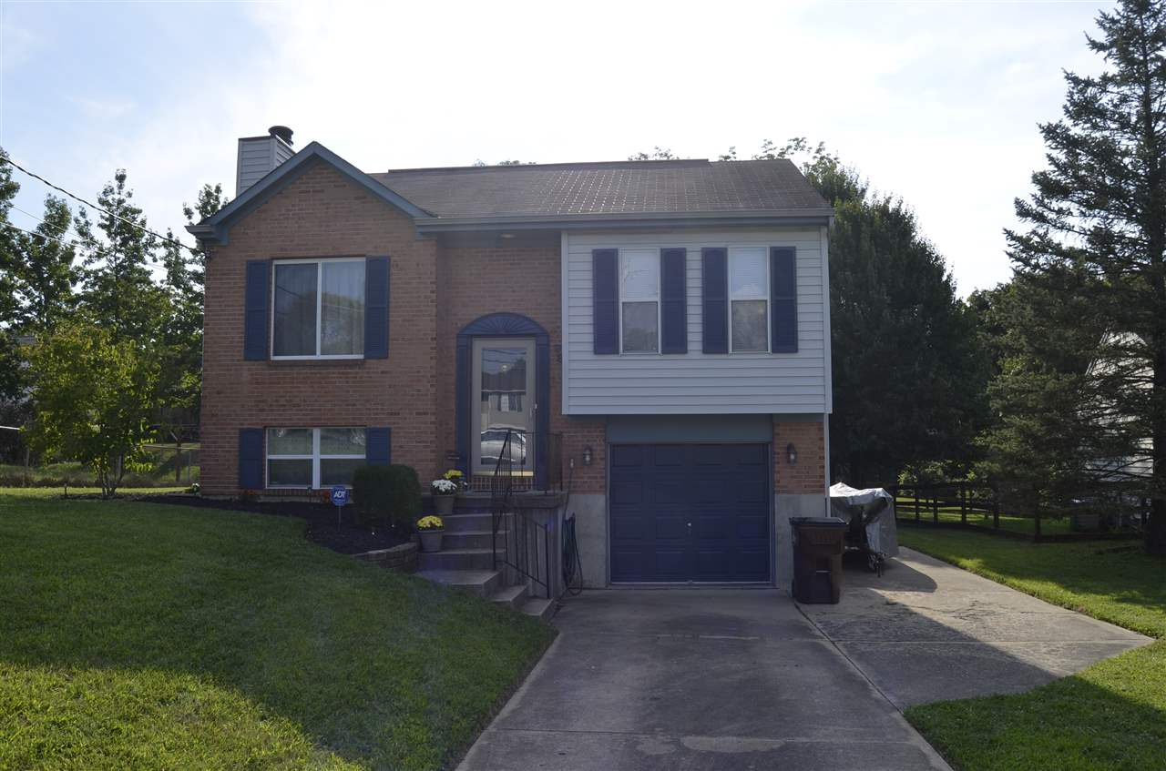 Photo 1 for 98 Kelley DR Florence, KY 41042