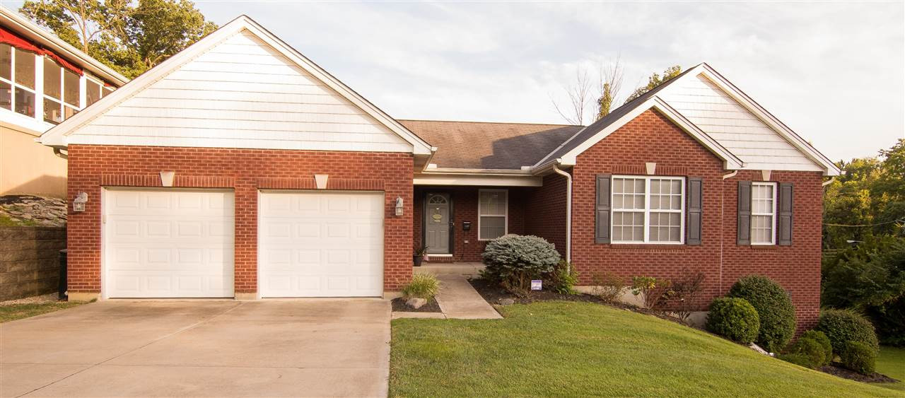 Photo 1 for 1507 E Henry Clay Fort Wright, KY 41011