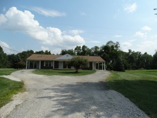 Photo 1 for 8538 E Bend Rd Burlington, KY 41005