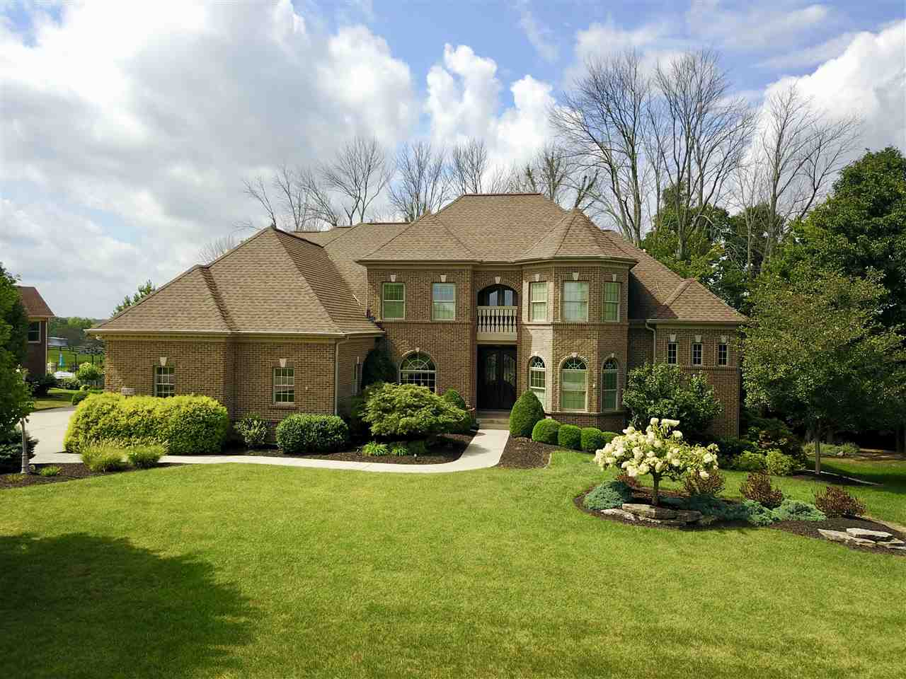 3239 Ballantree Way Verona, KY