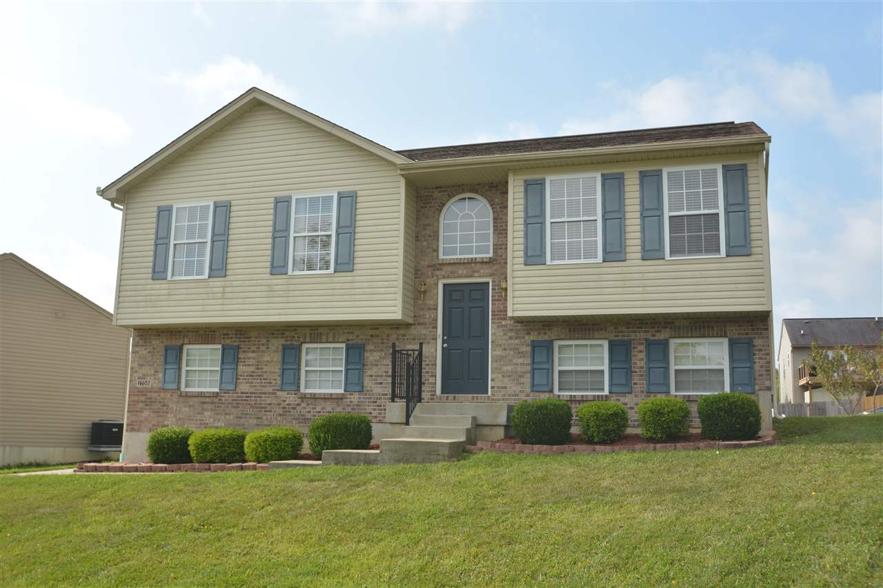Photo 1 for 1758 Holbrook Ln Florence, KY 41042