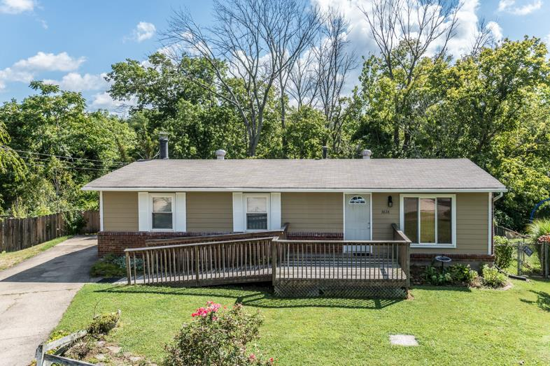 real estate photo 1 for 3828 Sigma Dr Erlanger, KY 41018