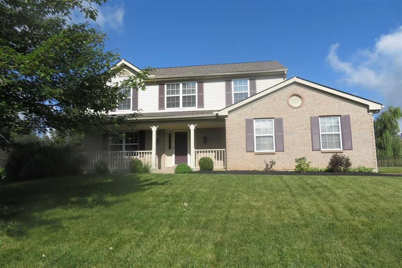 Photo 1 for 10959 Appaloosa Walton, KY 41094