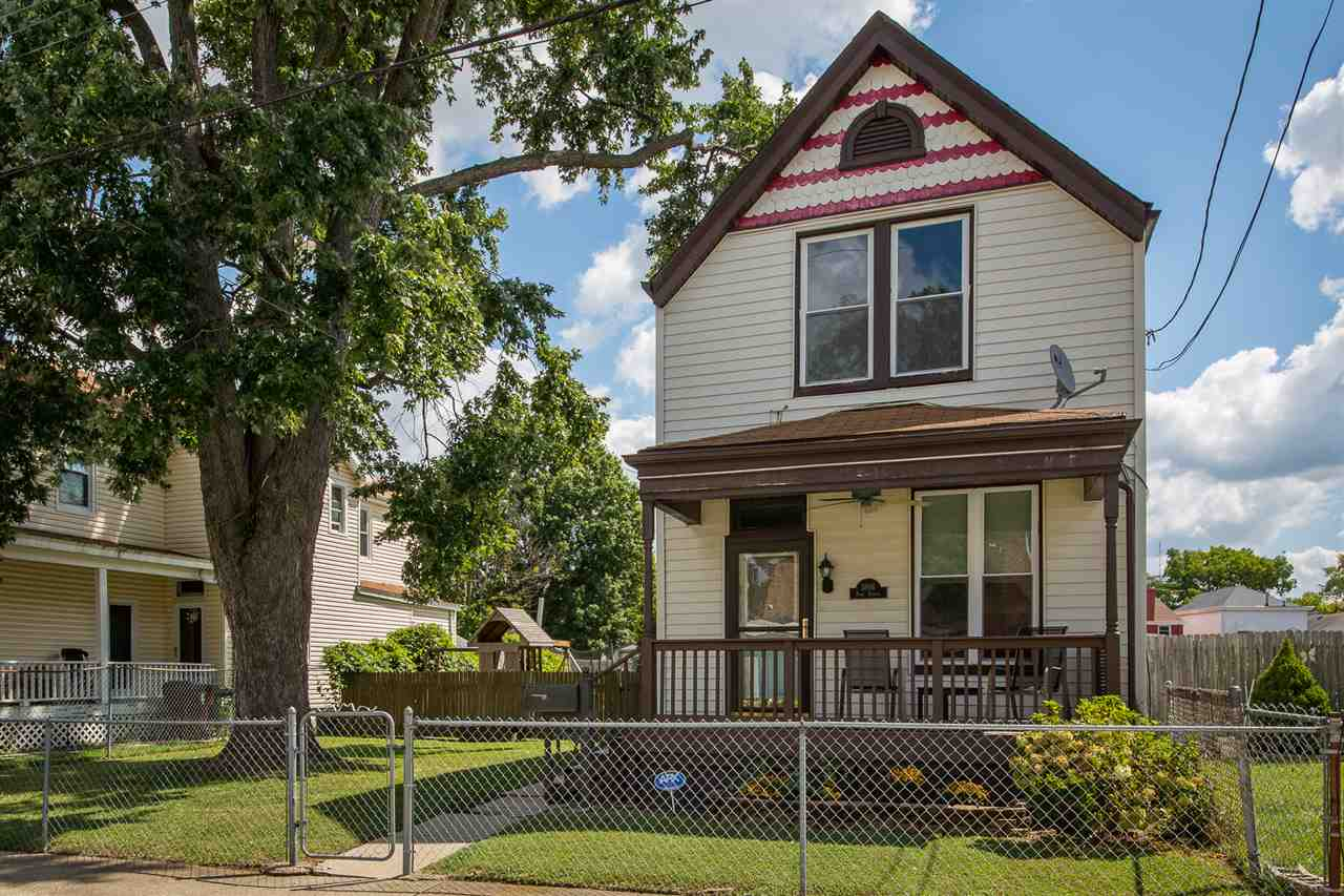 real estate photo 1 for 3816 Park Ave Latonia, KY 41015