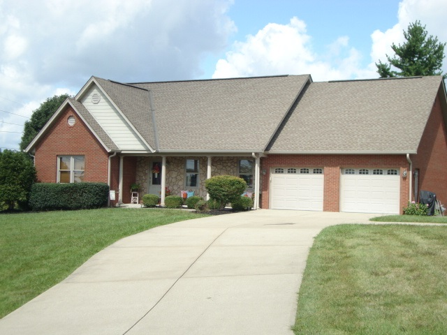 Photo 1 for 103 Ridgelea Dr Williamstown, KY 41097