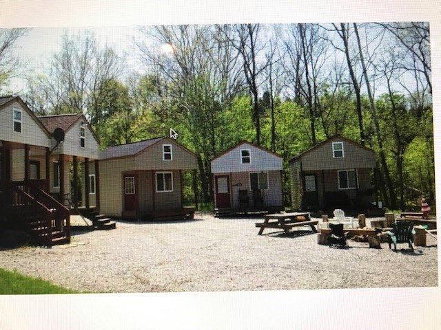 Photo 1 for 681 Walnut Lick Rd Verona, KY 41091