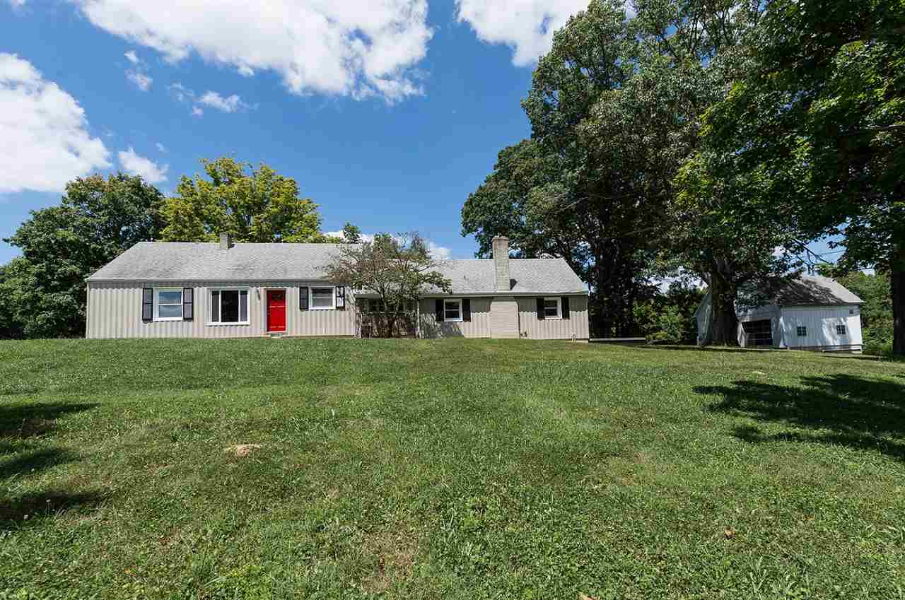 real estate photo 1 for 10192 Marshall Rd Covington, KY 41015