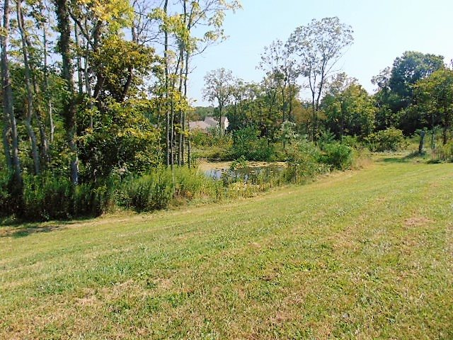 real estate photo 1 for 100 Manical Glencoe, KY 41046