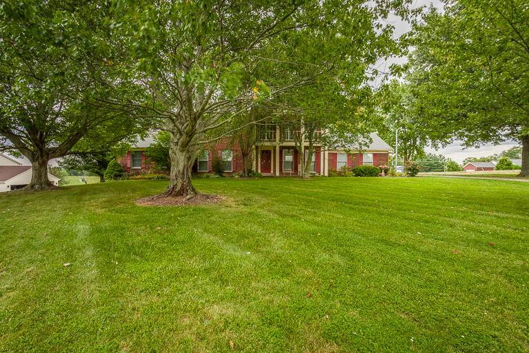 Photo 1 for 2131 Stephenson Mill Rd Verona, KY 41092