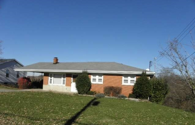 real estate photo 1 for 204 Sunset Williamstown, KY 41097