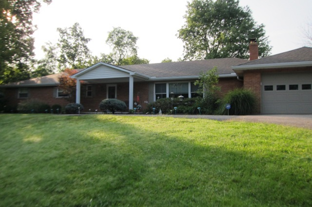 real estate photo 1 for 3876 Richardson Rd Independence, KY 41051