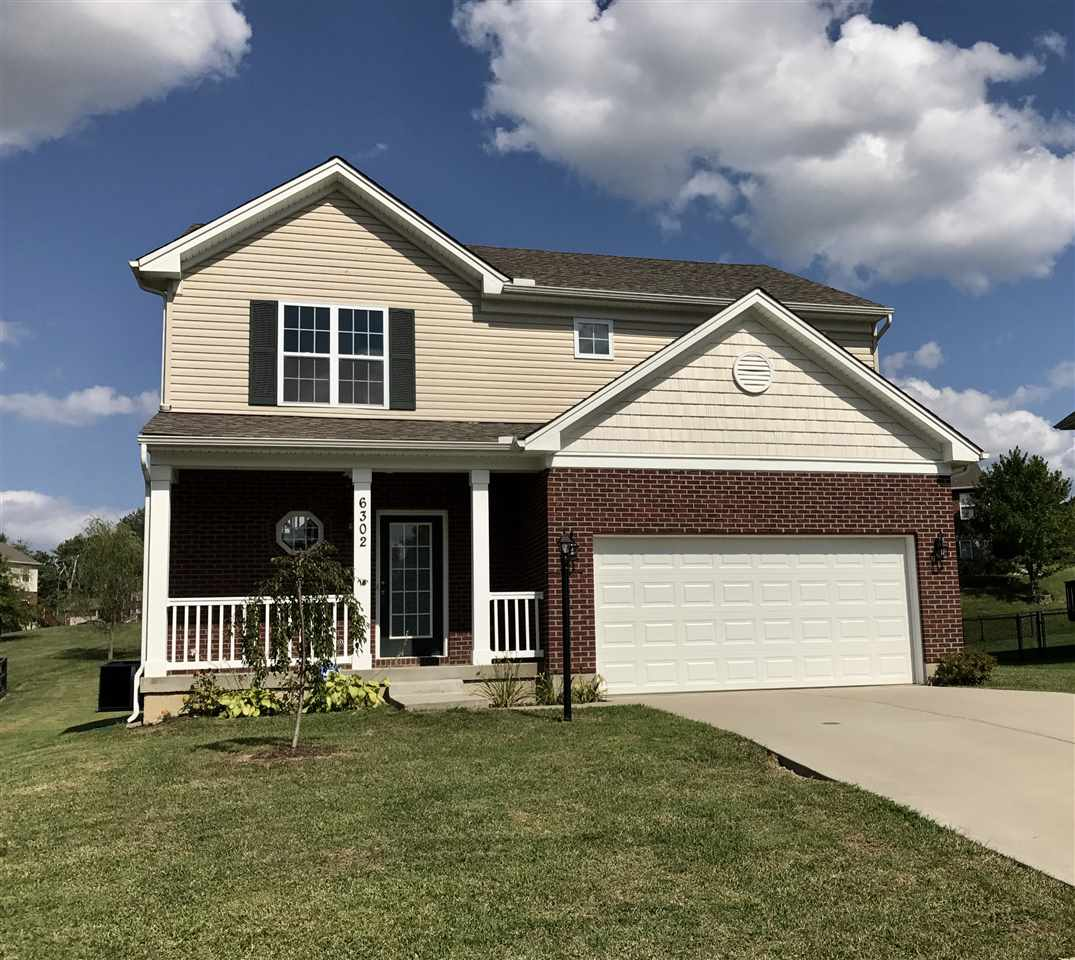 Photo 1 for 6302 Baymiller Ln Burlington, KY 41005