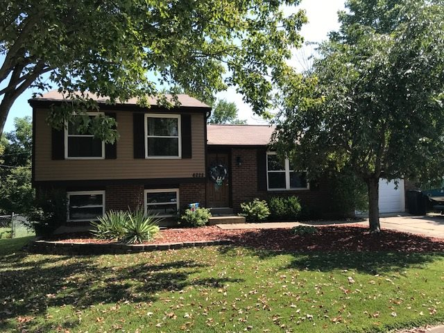 Photo 1 for 6222 Ridewood Ct. Burlington, KY 41005