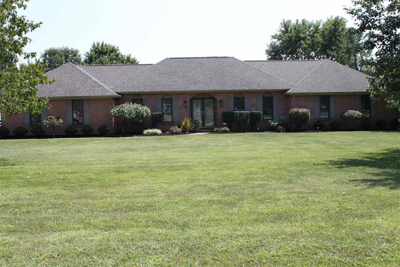 real estate photo 1 for 6 Maple Valley Alexandria, KY 41001