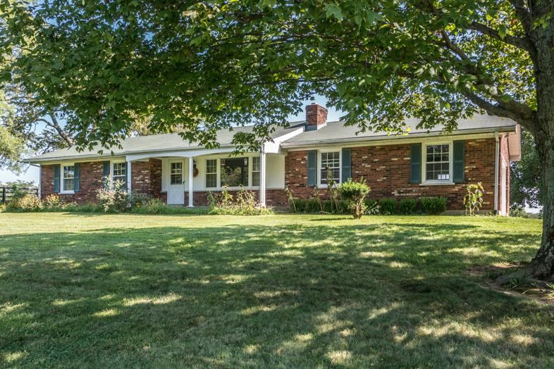 Photo 1 for 1892 Messmer Rd Verona, KY 41092