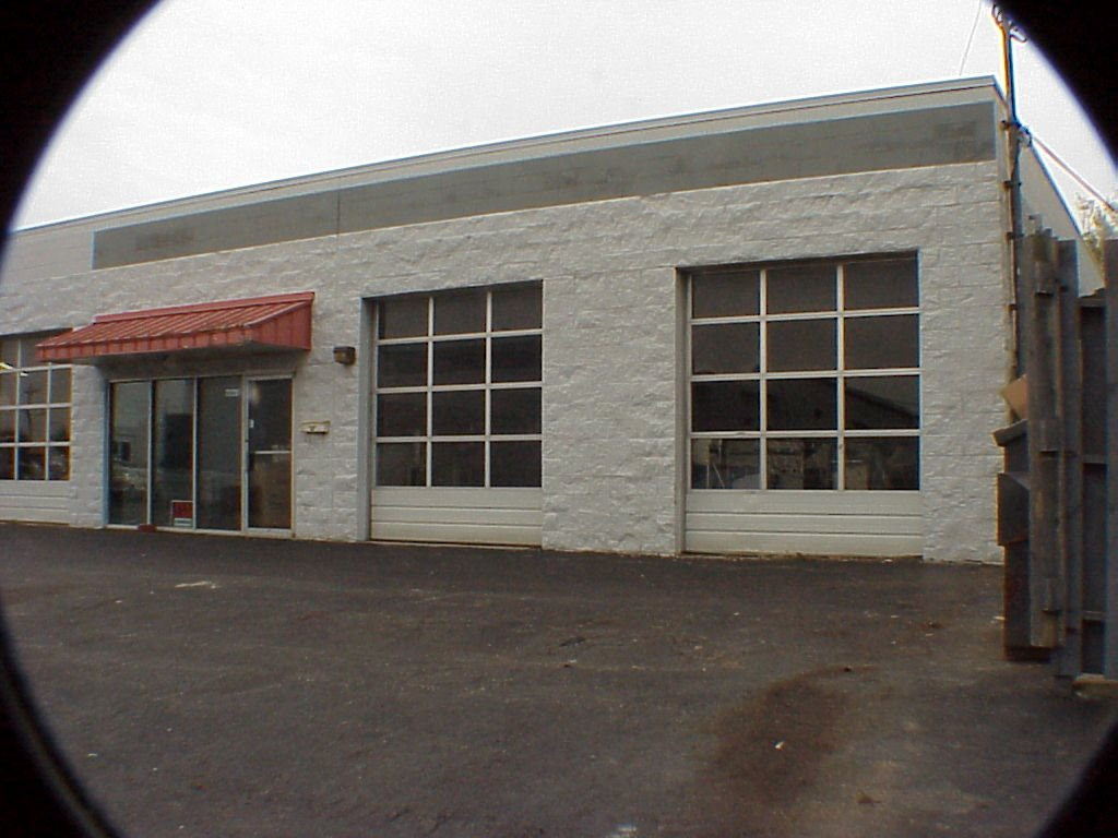 real estate photo 1 for 7525 Industrial, Ste E Florence, KY 41042
