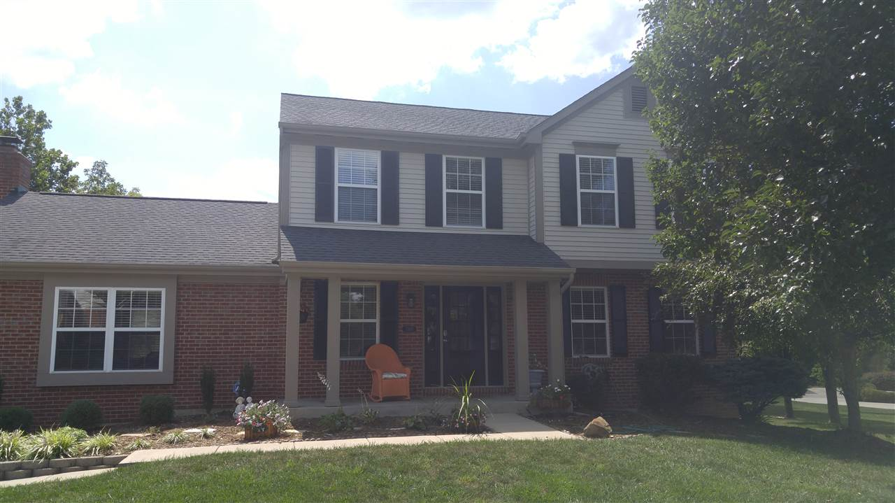 Photo 1 for 7360 Blackstone Dr Florence, KY 41042
