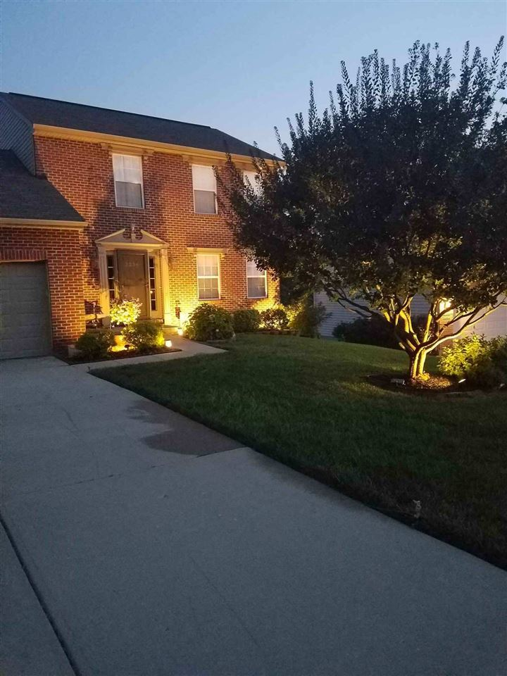 Photo 1 for 3256 Mitchell Ct Burlington, KY 41005