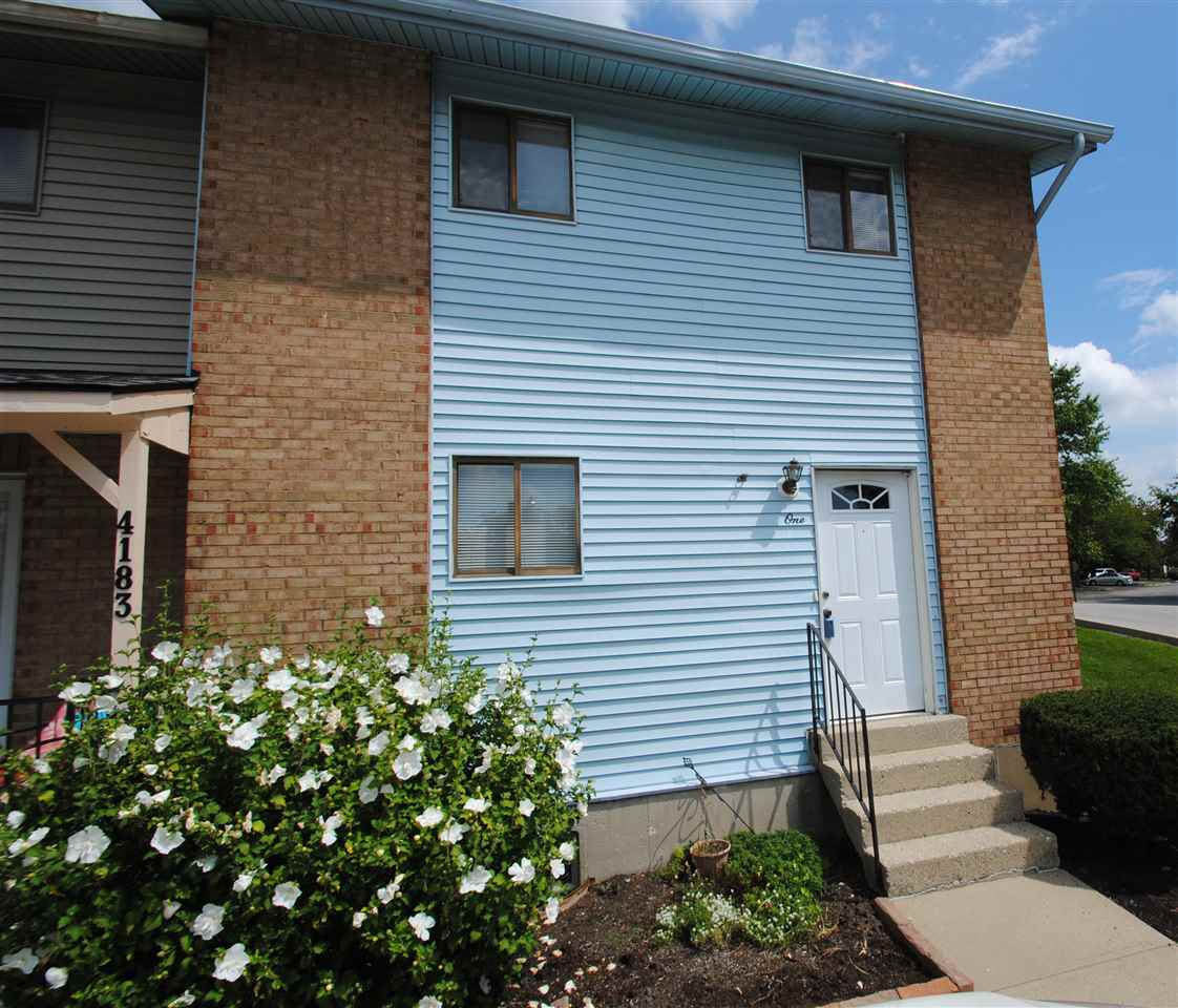real estate photo 1 for 4183 Elmwood Ct, 1 Independence, KY 41051