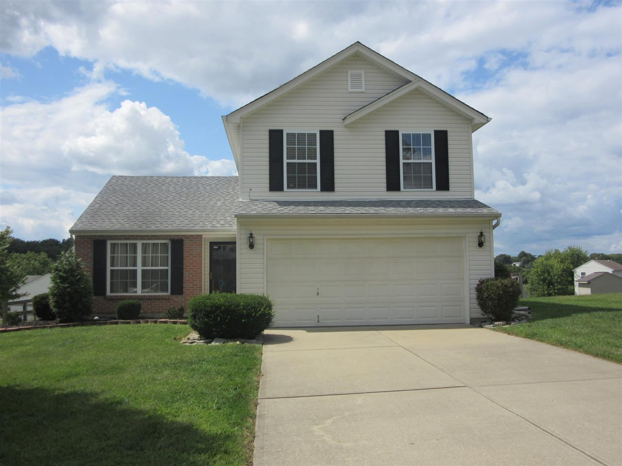 Photo 1 for 5147 Christopher Dr Independence, KY 41051