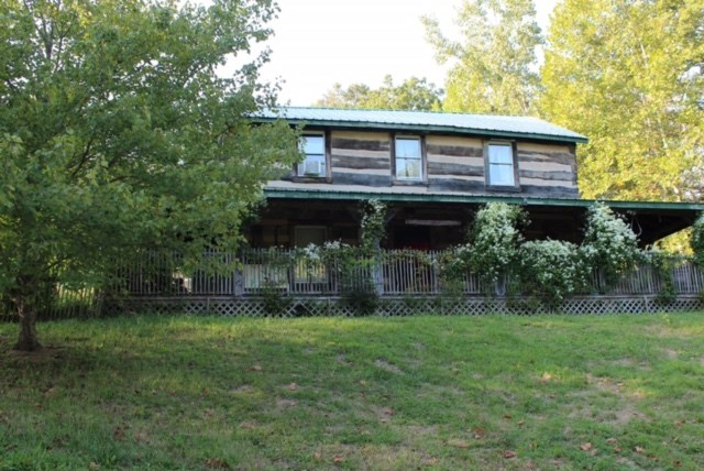real estate photo 1 for 11751 Victory School House Rd Union, KY 41091