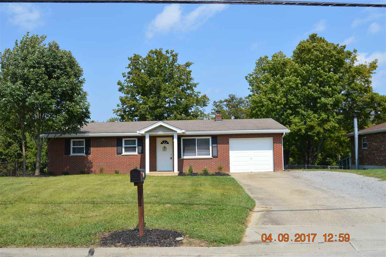 real estate photo 1 for 22 Fleming Dr Independence, KY 41051