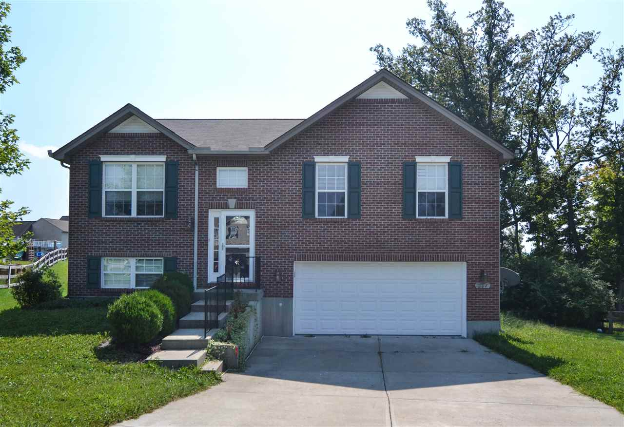 Photo 1 for 287 Kassady Ct Burlington, KY 41005