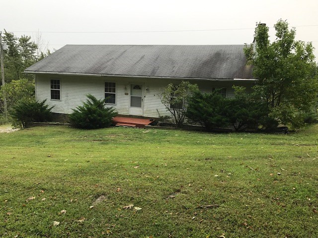 Photo 1 for 2310 Clarks Creek Rd Dry Ridge, KY 41035