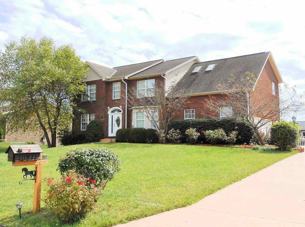 real estate photo 1 for 10871 Appaloosa Dr Union, KY 41094
